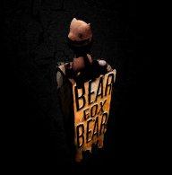 bearfoxbear