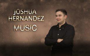 JoshuaH Music