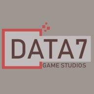 Data7GameStudios