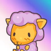 sheepy_sleepy