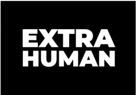 ExtraHuman Games