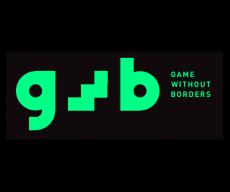 Tencent GWB