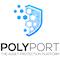 PolyPort