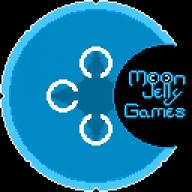 MoonJellyGames