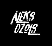 AleksO
