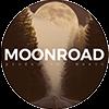 MoonRoad Music