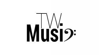 Thomas Wardman Music