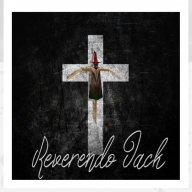 Reverendo_Jack