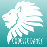 Codeuce Games